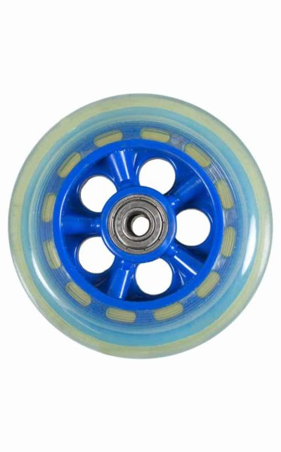 Front Wheel for Balance-Trainer