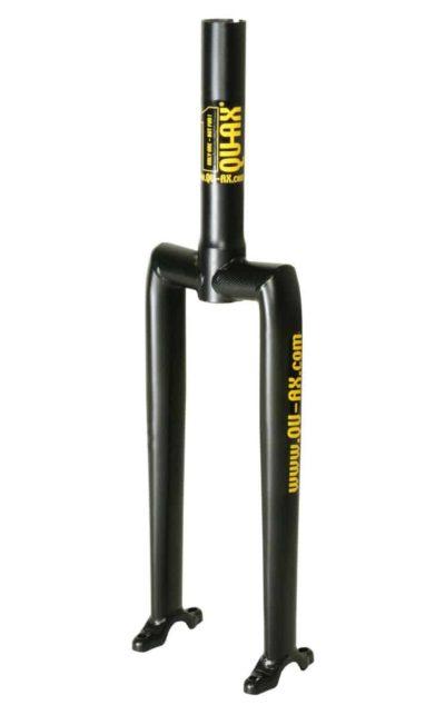 """406 mm (20"""") Profi Frame, Steel"""