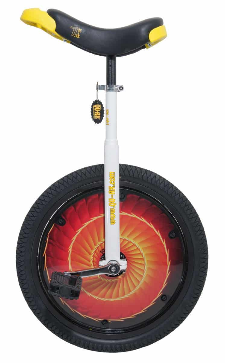 "Wheelcover, 406 mm (20"") Firewheel"