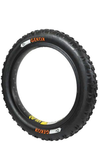 """OBR Gekok Tyre 19"""""""