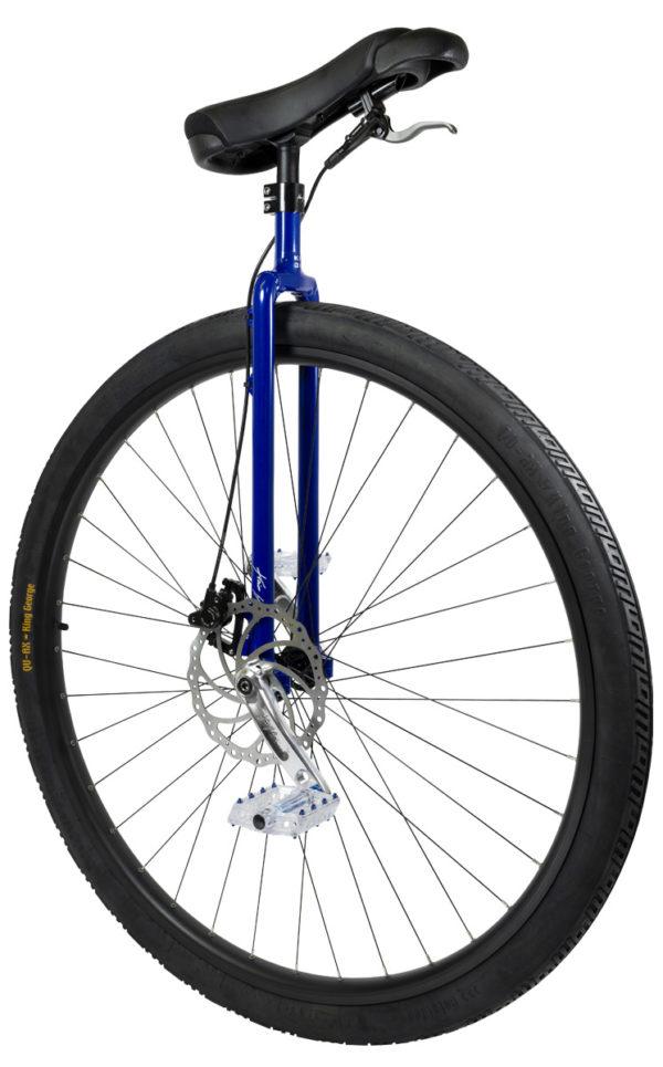 "Kris Holm 36"" Unicycle"