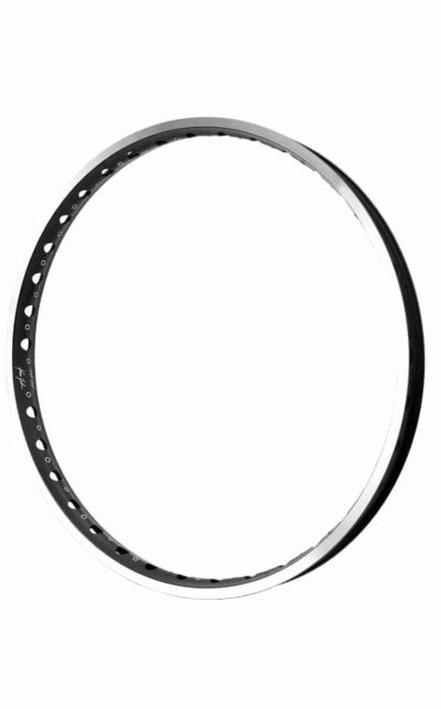 "Kris Holm 584 mm (27,5"") Muni rim, 36 holes"