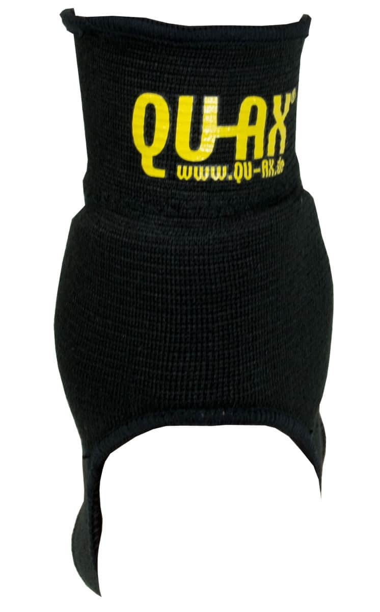 QU-AX ankle guard