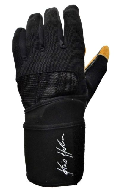 KH Pulse Gloves