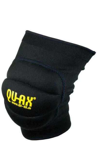 QU-AX knee-ellbowguard