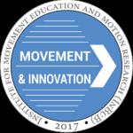 Movement & Innovation