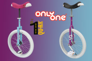 New QU-AX and OnlyOne colours for spring