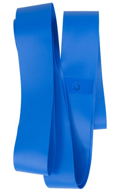 blue Kris Holm rim tape