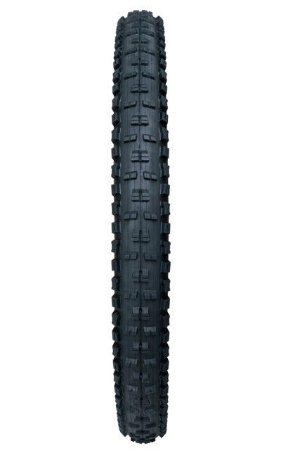 Maxxis High Roller II Tire 584x80 (27,5