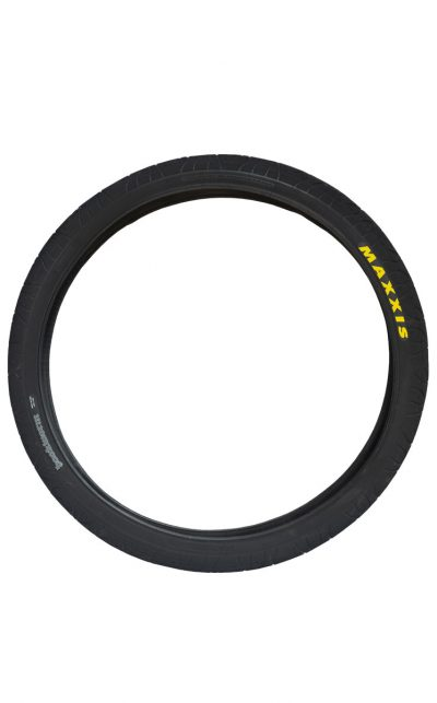 "Maxxis 29""x2.5"" High Pressure Slick"