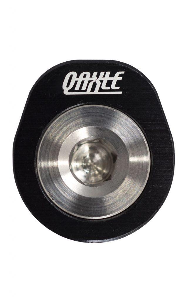 6657 Q-Axle ZeroQ Crank extension