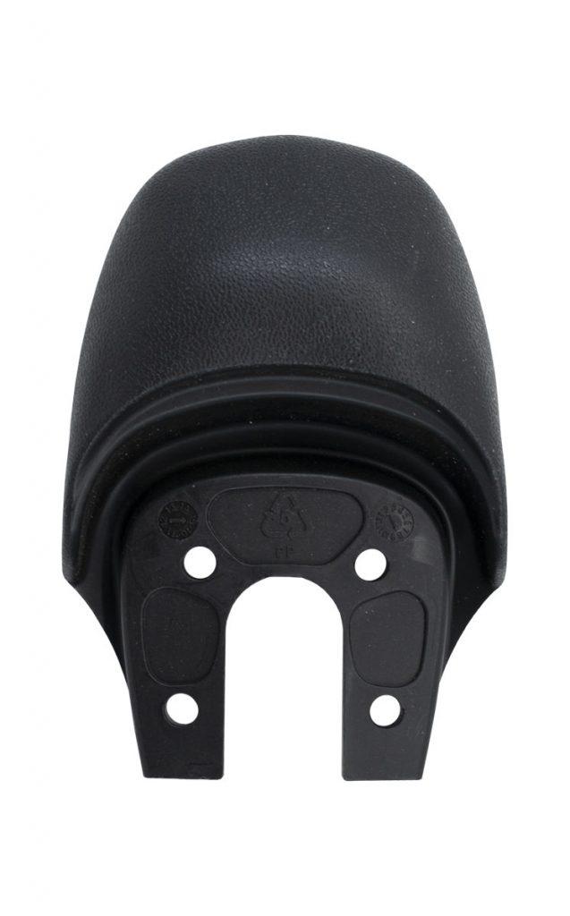 8604 Handle for Kris Holm Fusion saddles, black