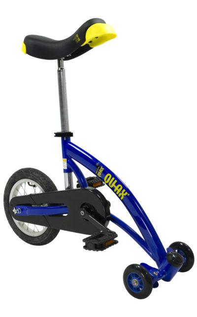 QU-AX Balance Trainer