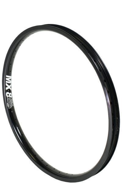 "KinLin MX8 507 mm (24"") Muni Rim"