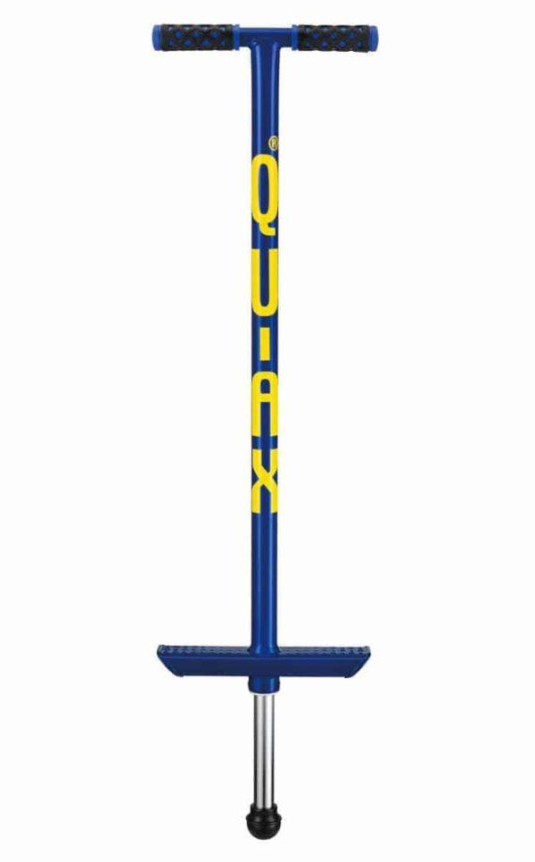 Pogo-Stick 50kg blau