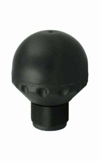 Pogo-Stick für V200 QU-AX