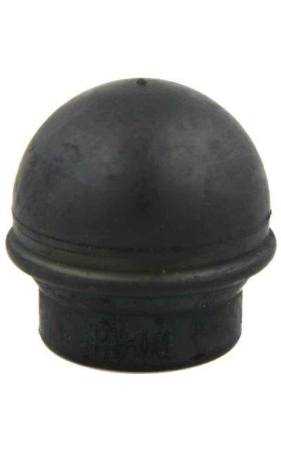 QU-AX Gummifuss für Pogo-Stick
