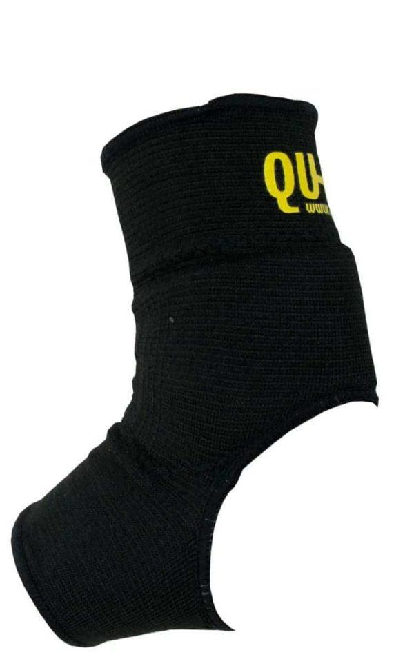 QU-AX Knöchelschoner