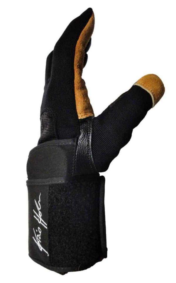KH Pulse Handschuhe