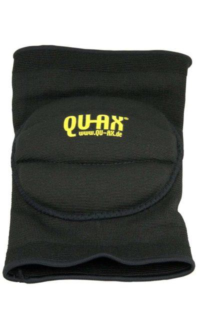QU-AX Knie- oder Ellenbogenschoner