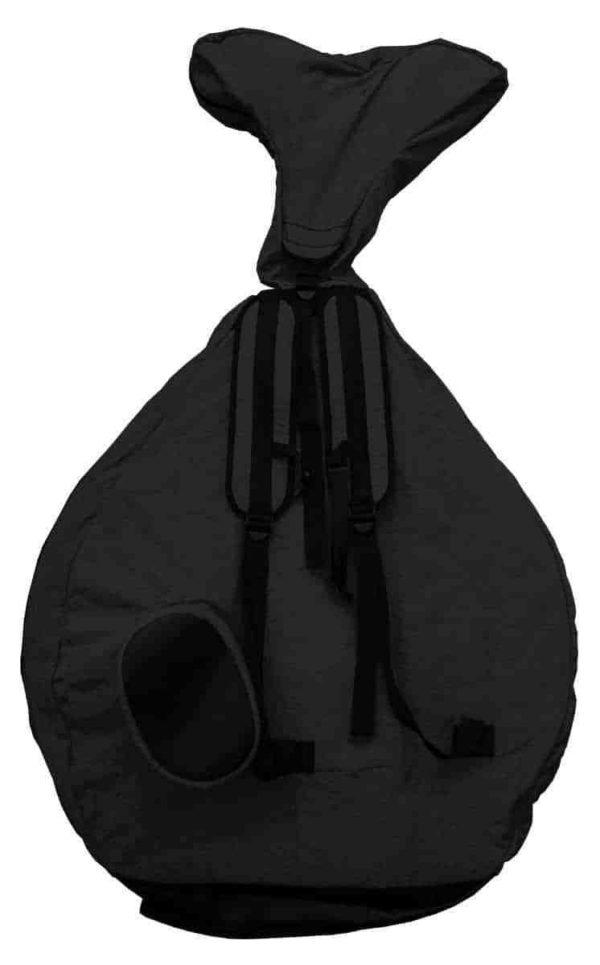 Rucksack für Einräder