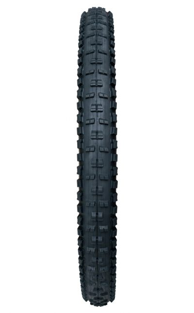 "Maxxis High Roller II Reifen 584x80 (27,5""x3,0"")"