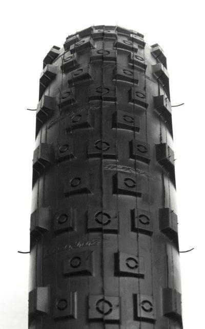 2239 Monty Pro Race V2 Eagle Claw Reifen