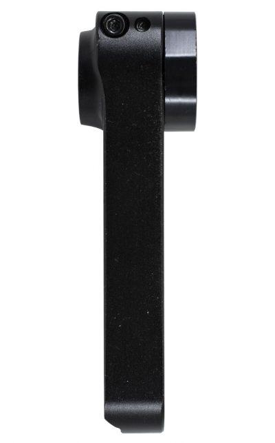 6657 Q-Axle ZeroQ Kurbelerweiterung