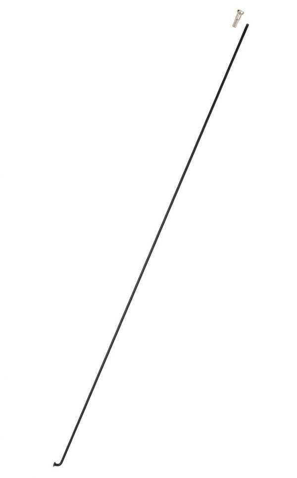 8953 Kris Holm 367 mm Speiche